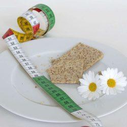 Schnell abnehmen ohne Diät und Sport möglich?