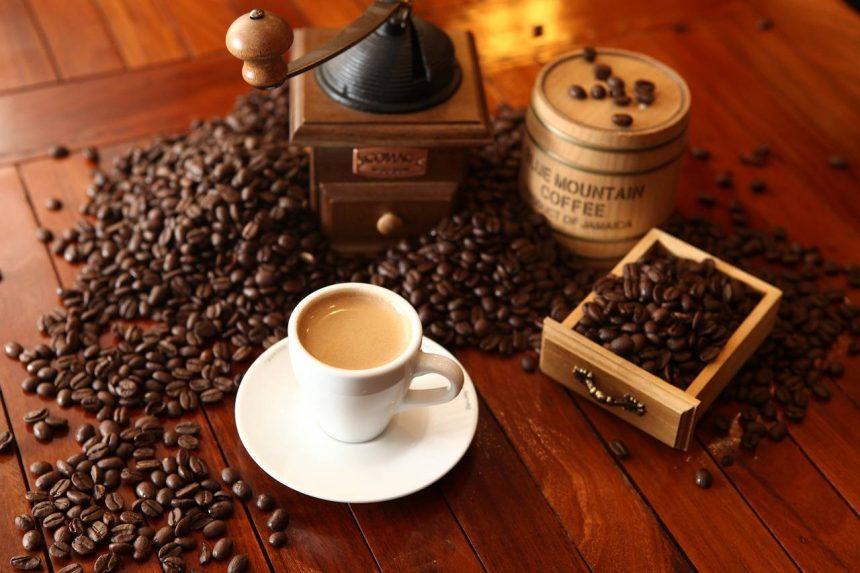 ist kaffee gesund wie viel kaffee darf ich trinken. Black Bedroom Furniture Sets. Home Design Ideas