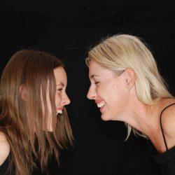 Lachyoga – Hasya-Yoga – Lachen ist gesund