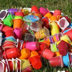 Plastikfrei und Gesund