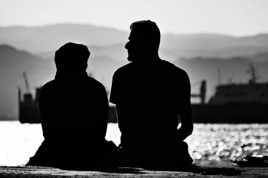 Potenzmittel - Sexualität als Baustein für eine erfüllte Beziehung