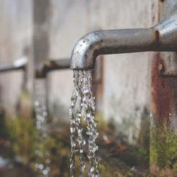 Trinkwasserqualität in Deutschland - Wassertest Wasseranalyse